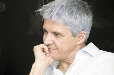 Acássio Toledo Netto