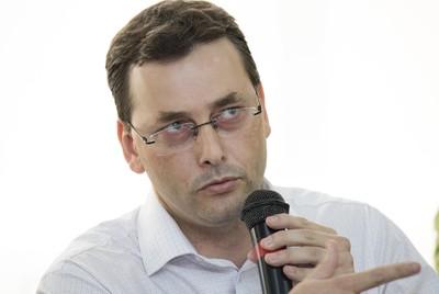 César Rissete