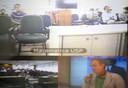 Os Instituto de Matemática da USP São Carlos e capital, participam do debate via video-conferência