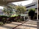 Colégio de México - 06