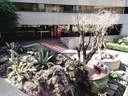 Colégio de México - 07