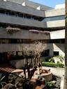 Colégio de México - 08