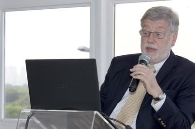 Claudio Cohen