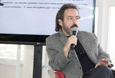 Gílson Schwartz