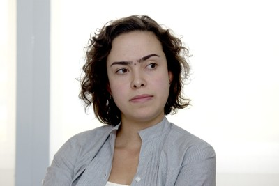 Beatriz Sanches