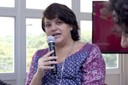 Rossana Rocha Reis