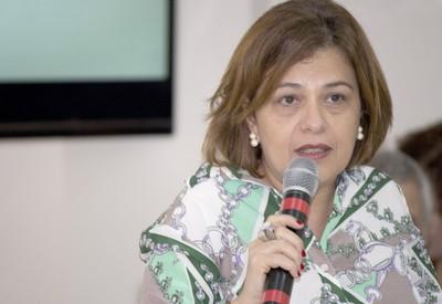 Vanessa Berner