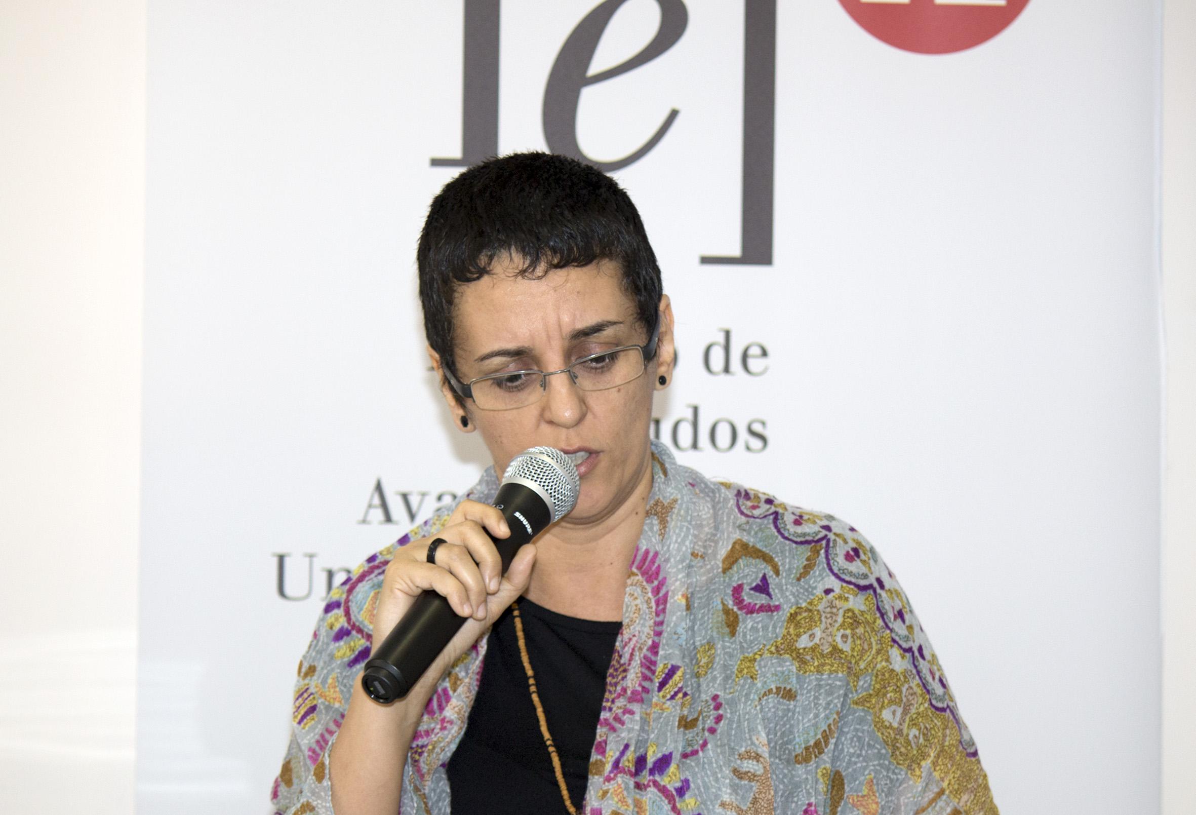 Susel Oliveira da Rosa