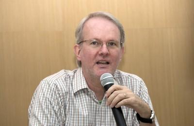 Adalberto Moreira Cardoso