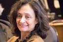 Laura Janina Hosiasson