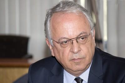Carlos Roberto Ferreira Brandão