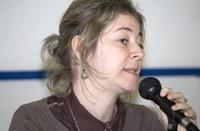 Bibiana Graeff