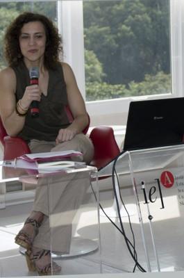 Helena Mateus Jerónimo