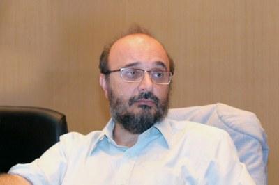 Leonardo Avritzer
