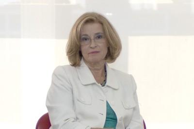 Lia Zanotta