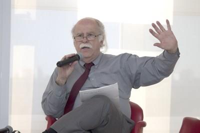 Francisco Zapata