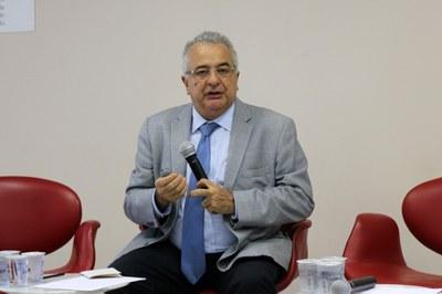 Jorge Kalil
