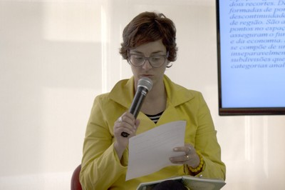 Juliana Cassano Cibim