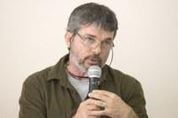 Fernando Silveira franco