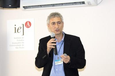 Mauro Bertotti