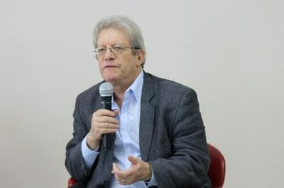 Bernard Barraqué
