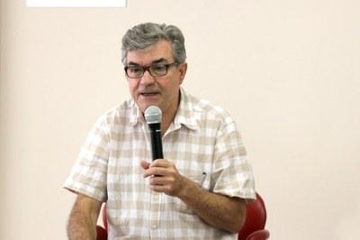 Leandro Del Moral Ituarte
