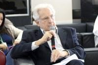 Cláudio Rodrigues