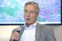 Peter Weingart