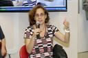 Sylvia Dantas