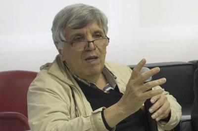Álvaro Vasconcelos