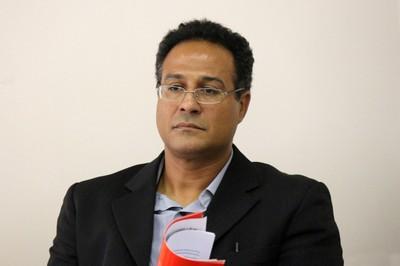 Emmanuel Silva Nunes Oliveira Junior  - (03/12/2015)