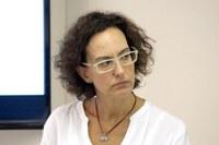 Luciana Groos Cunha - (03/12/2015 - tarde)