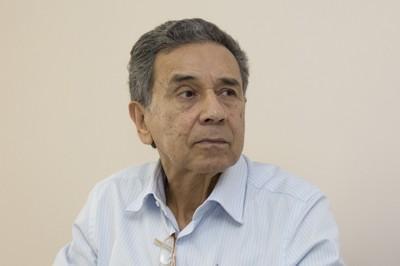 Iram Rodrigues