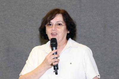 Eda Tassara