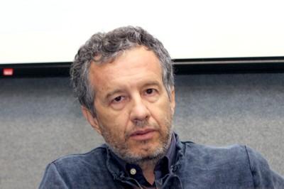 José Oswaldo Soares de Oliveira