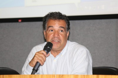 Paulo Sérgio Barreto
