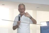 Alfredo Miguel Ozorio de Almeida