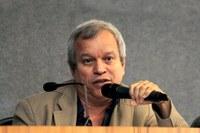 Rafael Duarte Villa