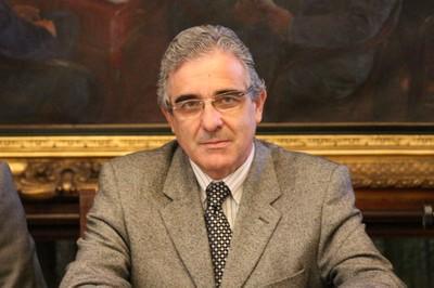 Marcelo de Andrade Romero