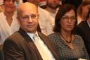 Deputado estadual Carlos Neder