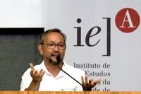 José Roberto Kassai