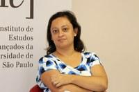 Andreia Perez Lopes