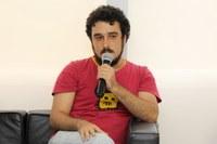 André Beazoti