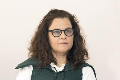 Katia Maciel