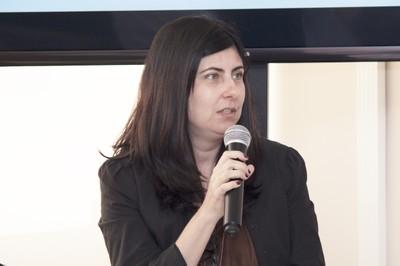 Raquel Garbelotti