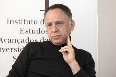 Rubens Mano