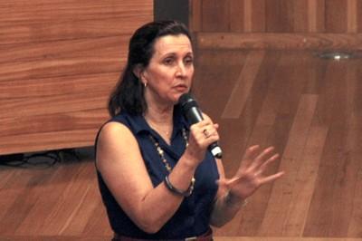 Marta Teresa da Silva Arretche
