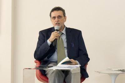 Luiz Fernando Gallego