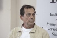Antonio Tadeu Veiga