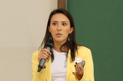 Rafaella Guimarães Moraes Camargo